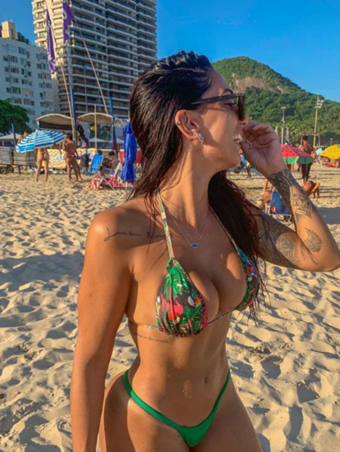 Eduarda Correa