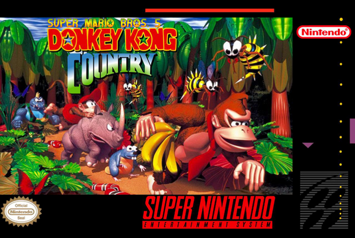 Guide for donkey kong country for Android - Free download ...