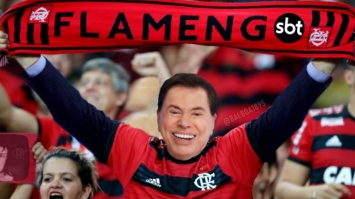 Memes: Flamengo derrotou o Fluminense