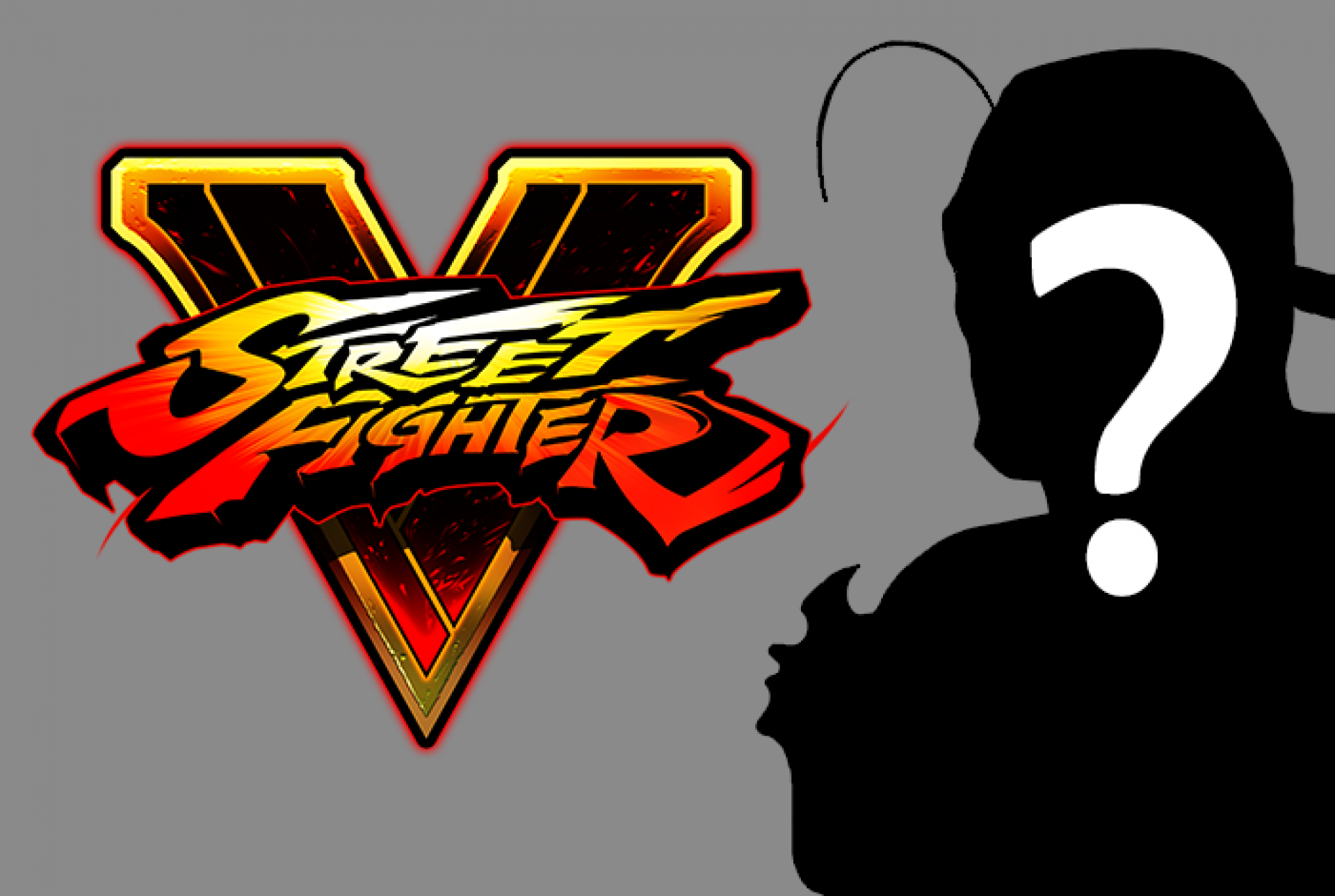 street fighter v akira art