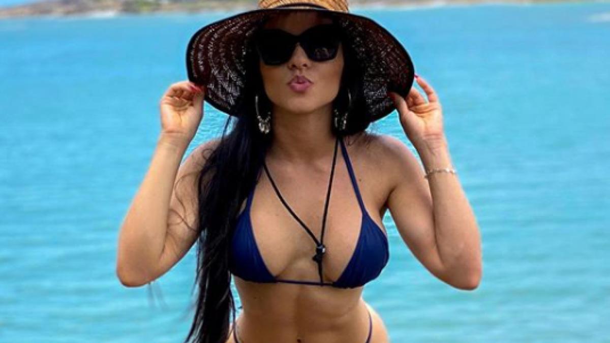 Jéssica Armond