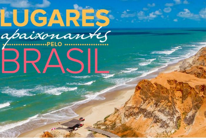 Blogueiros de viagem lançam livro digital para apoiar profissionais do turismo afetados pela pandemia