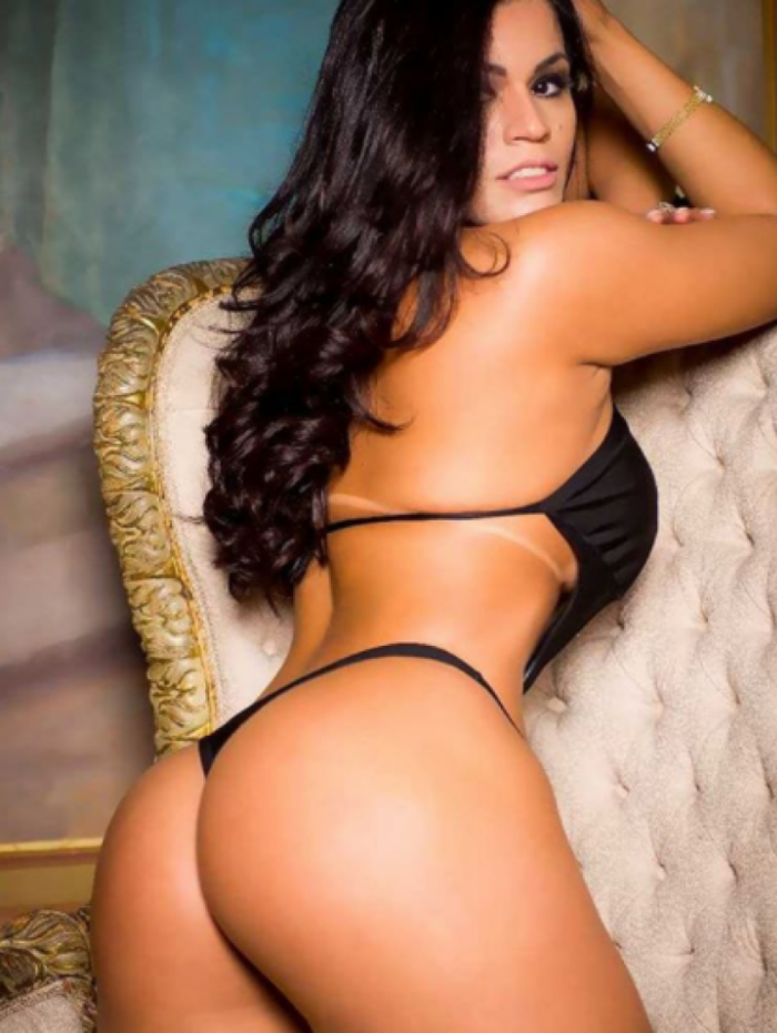 Melina Maia