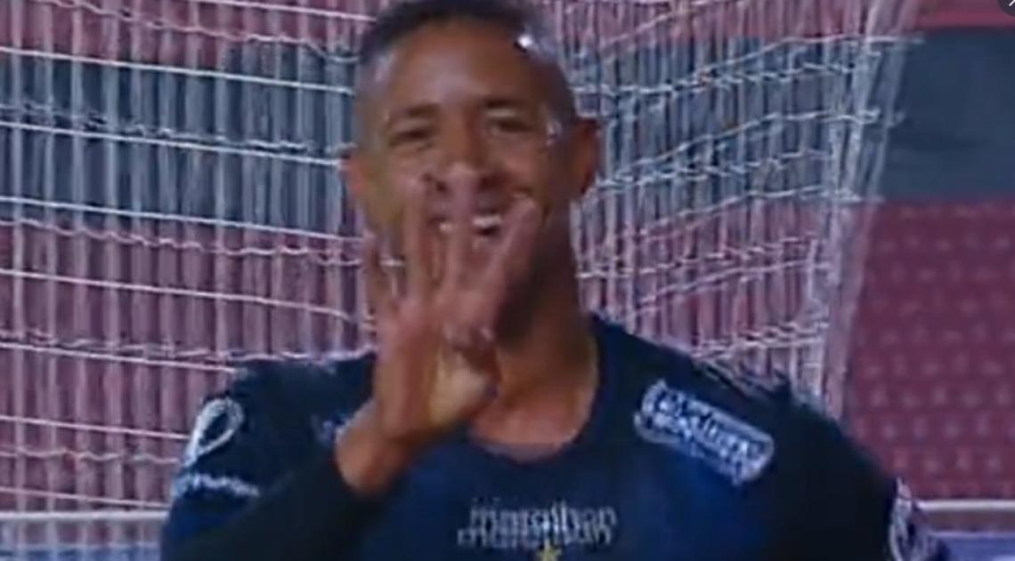 Memes! Flamengo passa vexame na Libertadores e rivais ...